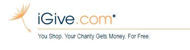 iSearchiGive.com