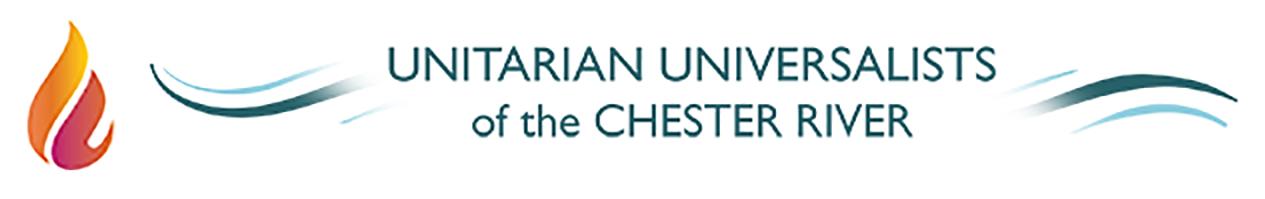 UU Chester River Logo